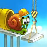 奇妙的蜗牛冒险