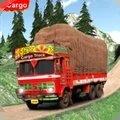 遨游中国货车模拟器