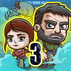 双人生存3游戏
