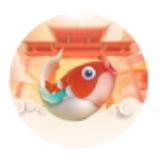 小鱼飞上天游戏