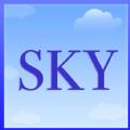 sky视频快捷指令