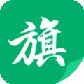 书旗阁app