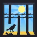 伊凡監獄生活模擬器