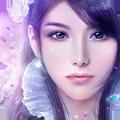 碧血刀中文版下载-碧血刀最新版下载-SNS游戏网