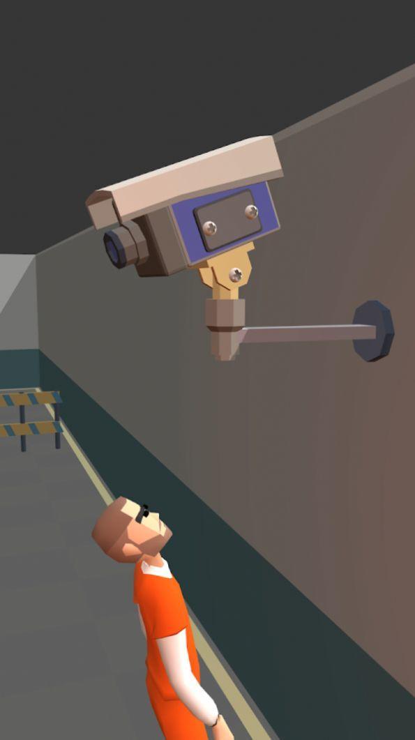 監獄生存模擬器游戲官方安卓版圖片1