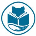 狐想文学App