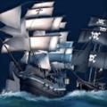 海盗岛屿冒险中文版