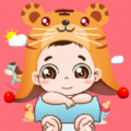 AI宝宝起名取名