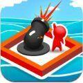 海上打击战安卓版