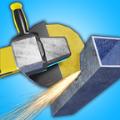 焊工DIY游戏