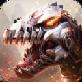巨兽战场安卓版下载-巨兽战场汉化版下载-SNS游戏网