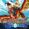 怪物猎人物语2手机版下载-怪物猎人物语2手机版中文版下载-SNS游戏网