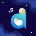 胎教音乐盒软件