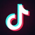 抖音社交卡片App