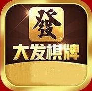 大发棋牌www9770官网版
