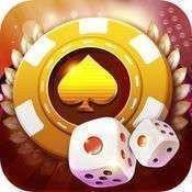 万亿娱乐app
