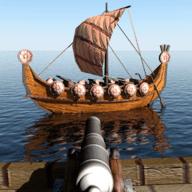海盗船的世界