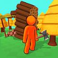 海岛伐木求生游戏官方安卓版