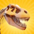 恐龙标本博物馆ios苹果版