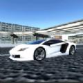 真实跑车驾驶游戏安卓版