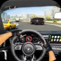 最真实的汽车游戏官方版