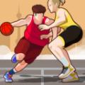 单挑篮球2021
