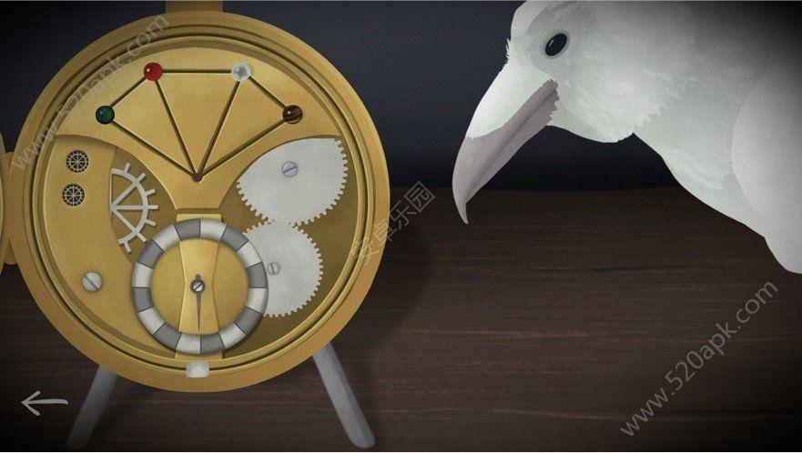 tick tock苹果下载英文最新版2021图片1