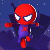 隐形蜘蛛侠