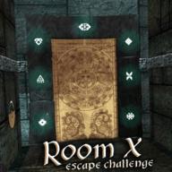 X房间逃脱挑战