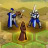 英雄魔法战争