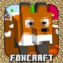 我的狐狸模拟世界