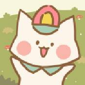 猫咪Spa