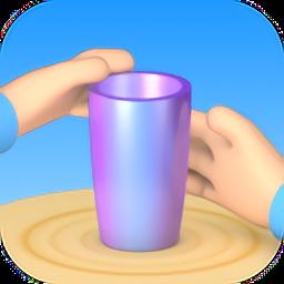 杯具模拟器