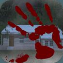 恐怖脫出:幽靈小屋