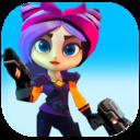 一枪击杀下载-一枪击杀手游正式版下载-SNS游戏网