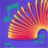 音频跳跃手机版下载-音频跳跃完整版下载-SNS游戏网