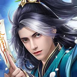 王者之心2手机游戏正版下载-王者之心2最新版2021-SNS游戏网