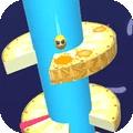 螺旋菠萝安卓版下载-螺旋菠萝汉化版下载-SNS游戏网