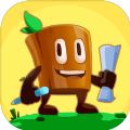 木屋小镇最新版下载-木屋小镇手机游戏正版下载-SNS游戏网