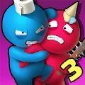 派对大乱斗3中文版下载-派对大乱斗3最新版下载-SNS游戏网