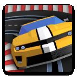 梦幻赛车手机游戏正版下载-梦幻赛车最新版下载-SNS游戏网