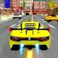 飞车狂飙世界安卓版下载-飞车狂飙世界汉化版下载-SNS游戏网