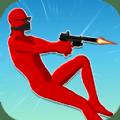 枪火之间最新版下载-枪火之间手机游戏正版下载-SNS游戏网