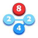 泡泡结合安卓版下载-泡泡结合汉化版下载-SNS游戏网
