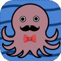 小章鱼想回家测试版