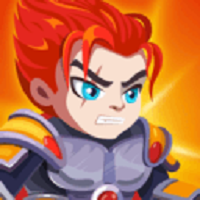 营救英雄中文版下载-营救英雄最新版下载-SNS游戏网
