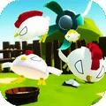 夹小鸡机手机版下载-夹小鸡机完整版下载-SNS游戏网