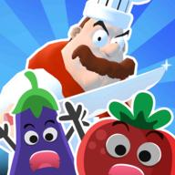 蔬菜生存手机版下载-蔬菜生存完整版下载-SNS游戏网