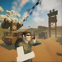 智能导弹手游下载-智能导弹手机版下载-SNS游戏网