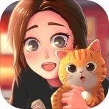 猫语咖啡手机版下载-猫语咖啡完整版下载-SNS游戏网